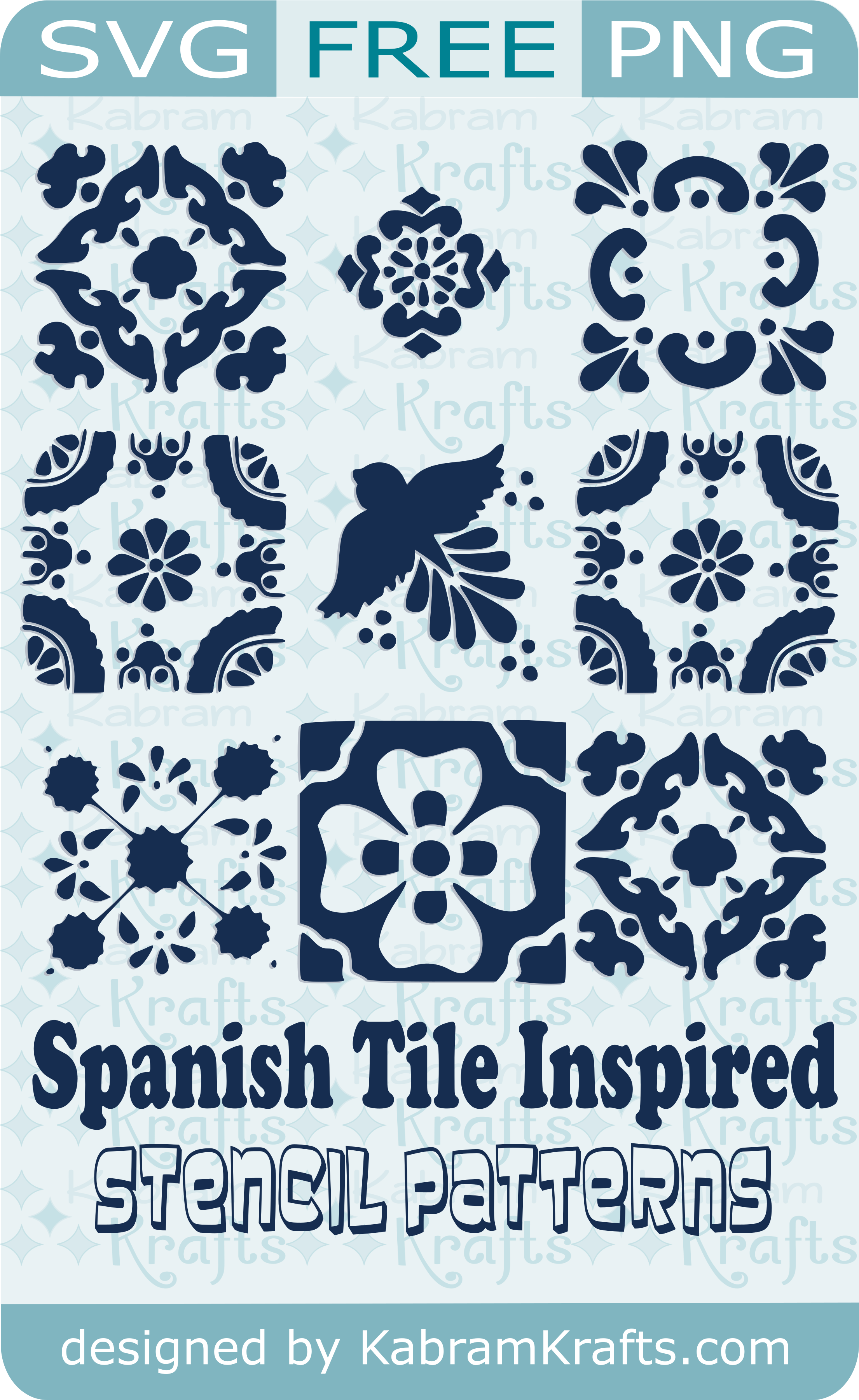 national tile day archives