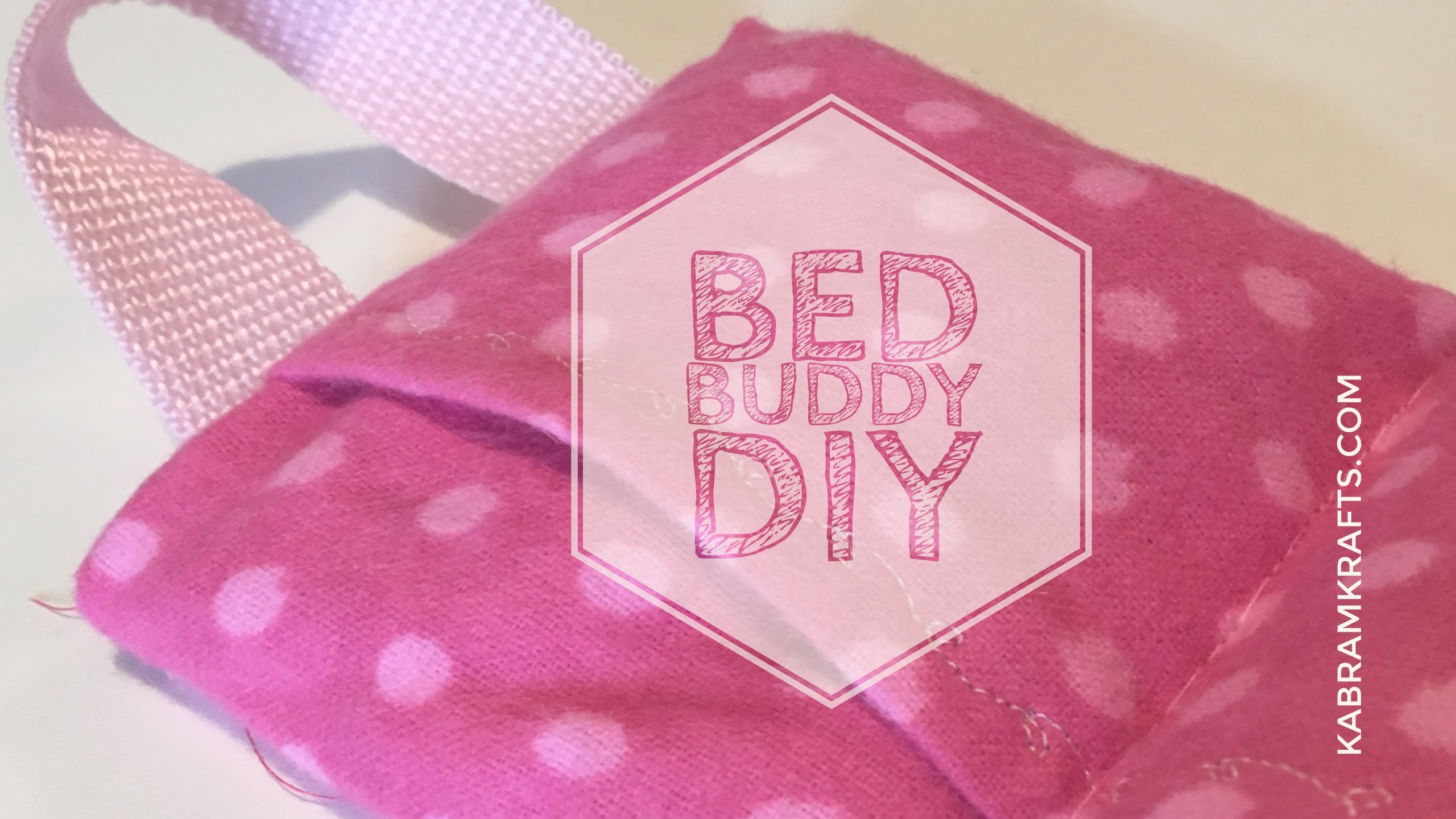 Updated How To Make A Diy Bed Buddy A Cozy Microwave