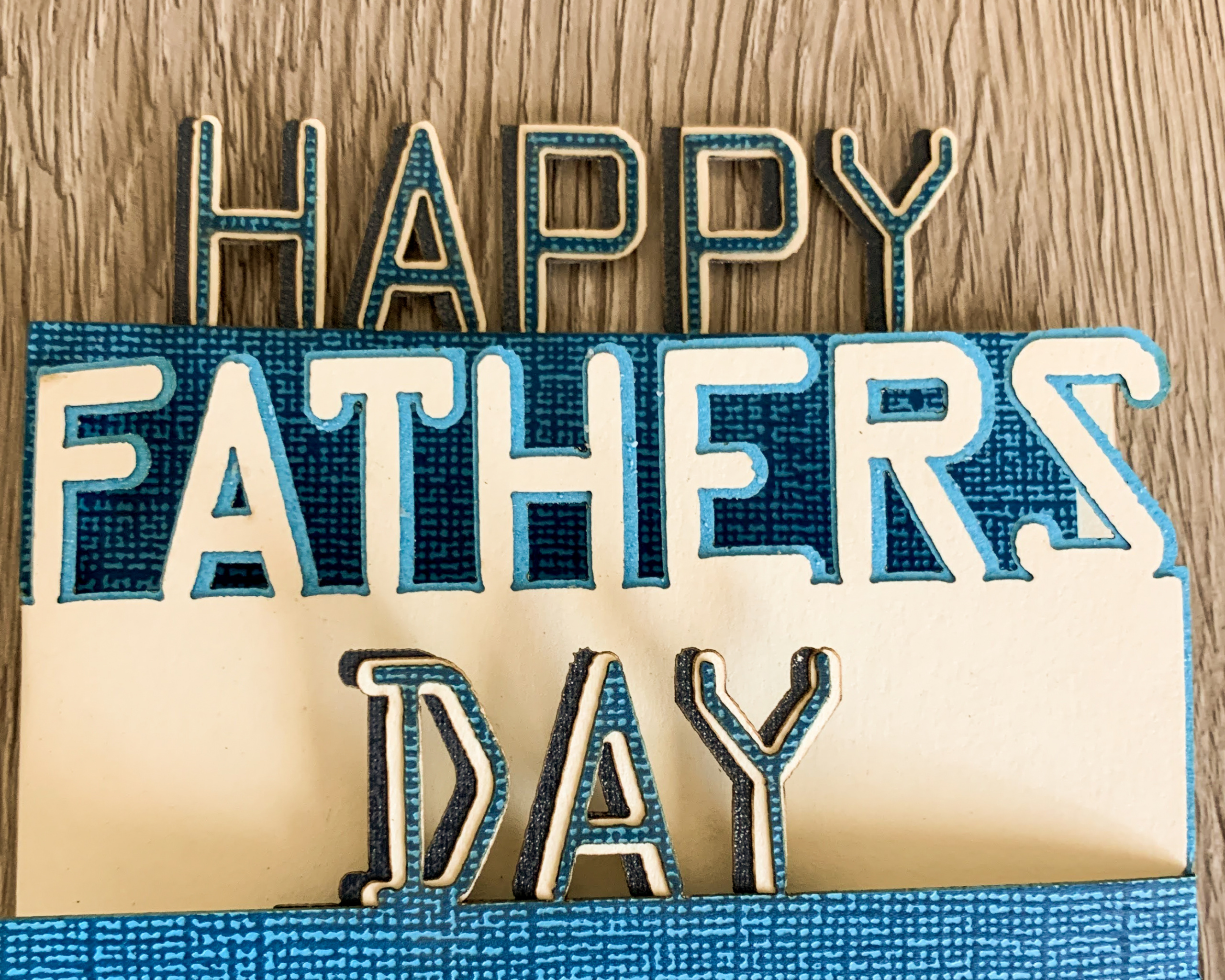 Download Father S Day Archives